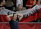 Bydgoszcz traci Pedro's Cup. Łuczniczka jest za ciasna