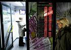 Zero haraczu, czyli co frankowicze mogą zrobić bankom?