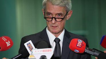 Michał Laskowski