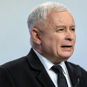 """Była makijażystką Kaczyńskiego, potem doradzała Szydło. """"Odnaleziona"""" w MSWiA"""