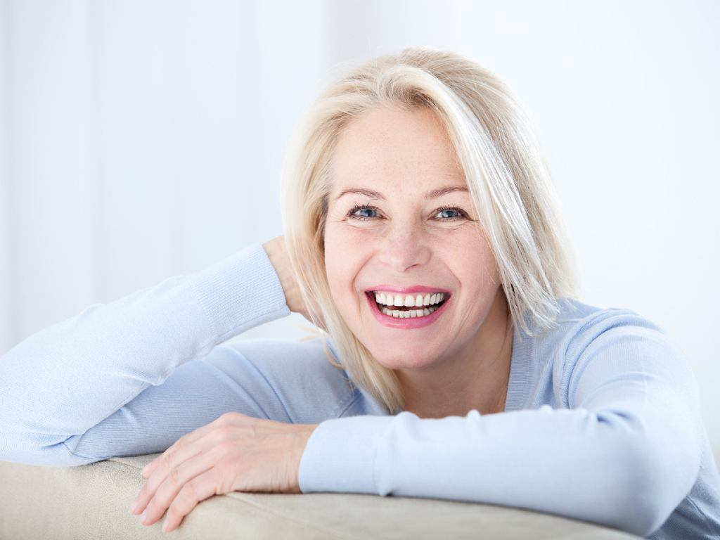 Pro-aging - co to?