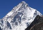 Mordercza góra ze szklanym sufitem. Dlaczego K2 tak skutecznie zimą opiera się człowiekowi?