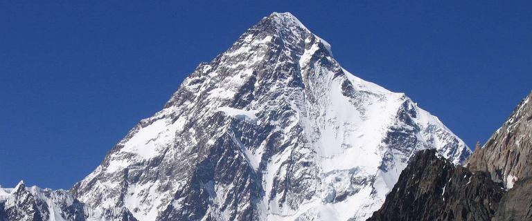 Nieoficjalnie: Rekord wysokości na K2 zimą pobity! Jest szansa na atak szczytowy