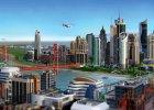 Sim City: zabawa w Boga