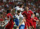 Liga Narodów i mecze towarzyskie. Polska - Irlandia [TYPY I KURSY]