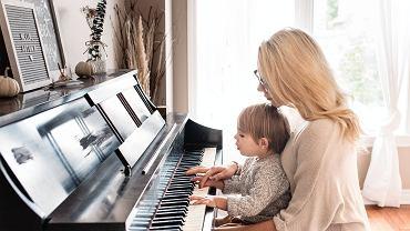 Piosenka dla mamy na Dzień Matki. Sprawdź listę najpiękniejszych utworów