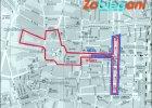 8. Bieg Częstochowski za niespełna miesiąc. Ciekawa trasa, zgłoszenia do 1 kwietnia