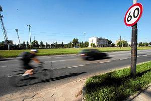 Trybunał Konstytucyjny: Nie można automatycznie zabrać prawa jazdy za przekroczenie prędkości