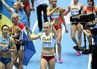 Karolina Tymińska nie pojedzie na igrzyska do Rio de Janeiro