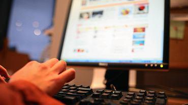 Prokuratura dostanie dane internetowych oszustów w ciągu godzin. Jest porozumienie