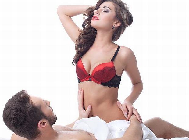 Brazylia seks filmy dicked men