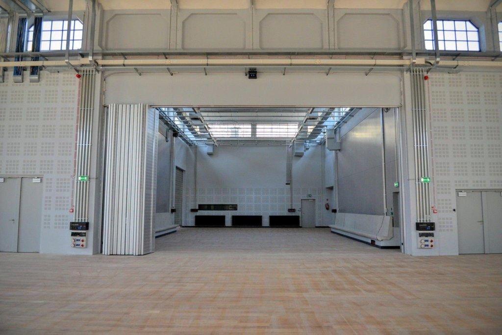 Nowy Teatr / materiały prasowe