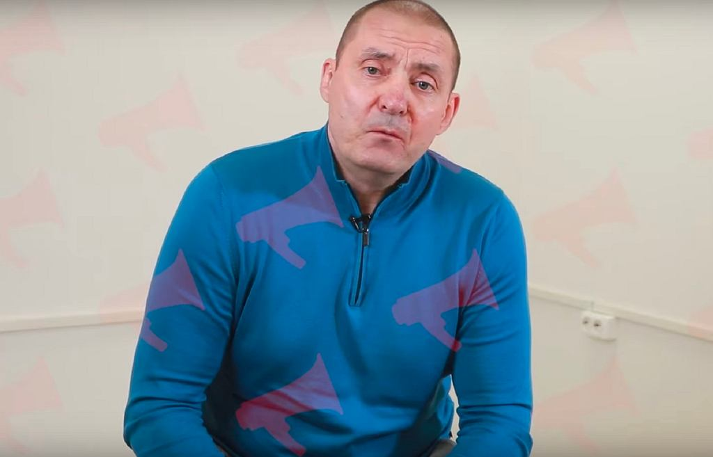 Andriej Sapiega