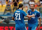 Juventus udanie rozpoczął sezon, ale Ronaldo może być wściekły [ZDJĘCIE]
