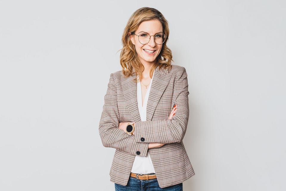 Maria Parysz