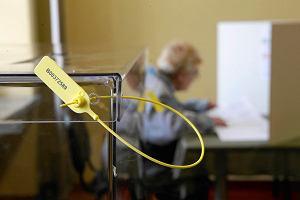 Szwajcaria ma pracę dla hakerów z całego świata. Zapłaci za włamanie do systemu wyborczego