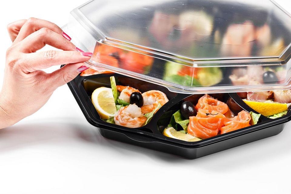Dieta Pudelkowa Na Co Uwazac Wybierajac Catering Dietetyczny