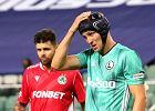 Legia Warszawa nie zagra w LM. Brutalna weryfikacja ze strony ekipy Henninga Berga
