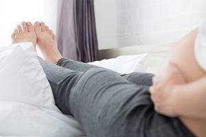 Obrzęki w ciąży - jak łagodzić, kiedy iść do lekarza?