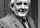 """Gdańskie korzenie Tolkiena, autora """"Hobbita"""". Niezwykłe odkrycie badacza biografii pisarza"""