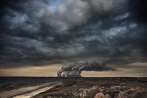 datowanie węgla po bombie