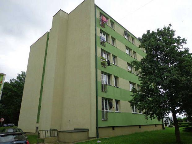 Mieszkanie można wylicytować już za kilkadziesiąt tysięcy złotych