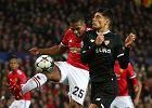 Liga Mistrzów. Sensacja na Old Trafford! Sevilla pokonała Manchester United i po raz pierwszy w historii awansowała do ćwierćfinału