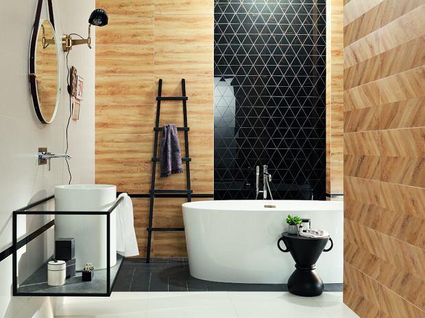 Jakie płytki do łazienki na podłogę? Przedstawiamy różne możliwości!