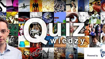 Quiz Liberty Ubezpieczenia