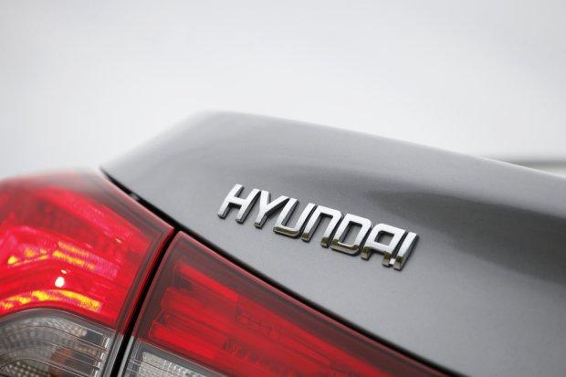 10 mld dol. na nieruchomość wartą trzy razy mniej. Akcjonariusze Hyundaia wzywają do dbania o ich interesy
