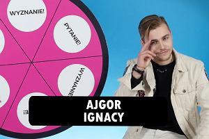 Koło Plotka Ajgor