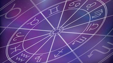 Horoskop dzienny na czwartek 29 listopada