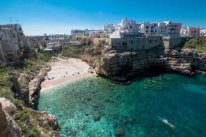 Włoskie miasteczko wprowadziło opłaty za wstęp dla turystów. Ludzie oburzeni: Robią z miasta park rozrywki