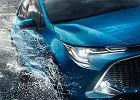 Toyota żegna Aurisa. I daje ogromne rabaty przed debiutem nowej Corolli