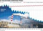 Polskie Sieci Elektroenergetyczne ostrzegają: zabraknie nam prądu
