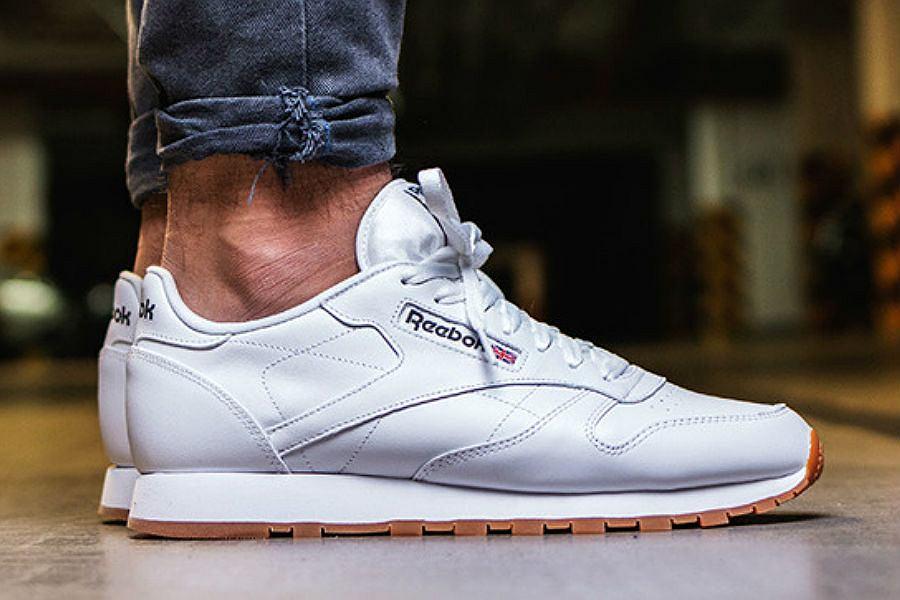 fot. www.sneakerstudio.pl, autor: brak informacji