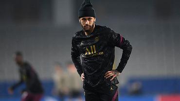 Neymar idzie na wojnę z FC Barceloną! Domaga się dziesiątek milionów