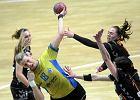 Piłkarki ręczne Vistalu Łączpol Gdynia kończą sezon. Będzie brąz?