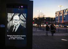 Paweł Adamowicz nie żyje. Abp Stanisław Gądecki składa kondolencje