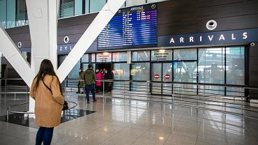 Wielka Brytania: od października prostsze i złagodzone zasady wjazdu do Anglii