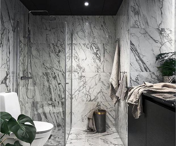 Ręczniki i akcesoria łazienkowe do stylowej łazienki