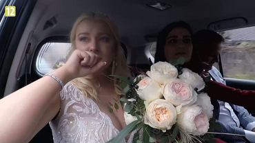 'Ślub od pierwszego wejrzenia' - Julia