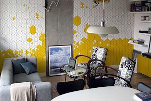 Oryginalne dekoracje na ścianę. Modne ozdoby do twojego mieszkania