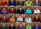 Wybory w Niemczech. Merkel vs. Schulz: wyścig o fotel kanclerza Niemiec