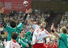 Sześciu zawodników Vive powołanych na mecz z wicemistrzem Europy