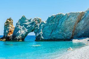 Kierunek - Grecja! Spędź majówkę pośród malowniczych kurortów i ciekawych zabytków