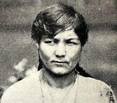 Marianna Dolińska