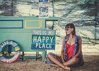 Mindfulness - jak siedzenie i nicnierobienie potrafi zmienić wszystko