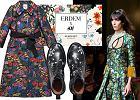 Nie kupiłaś nic z kolekcji ERDEM dla H&M? Spokojnie, ubrania i dodatki w stylu króla czerwonego dywanu znajdziesz też w innych sklepach