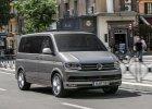 Volkswagen T6 | Ceny w Polsce | Szeroka gama modeli